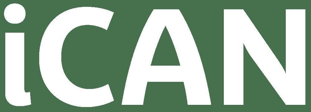 iCAN_White_logo_horiz-01